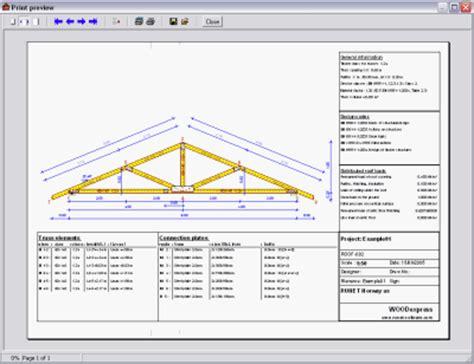woodexpress design  timber structures