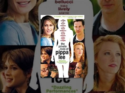 watch online the private lives of pippa lee 2009 full hd movie official trailer private lives of pippa lee youtube