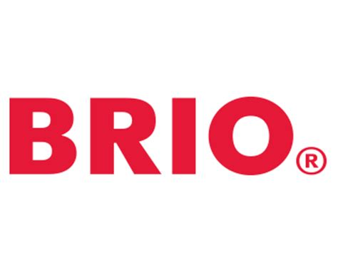 brio rewards card procurement international procurement aspirational