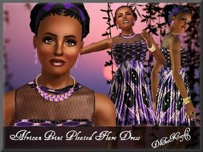 african american sims 3 downloads sims 3 downloads african