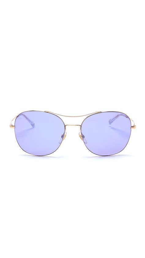 Gucci 2014 Blue gucci aviator sunglasses 2014 www tapdance org