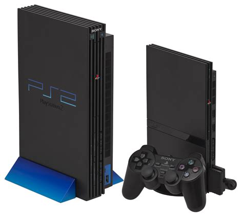 ps1 console images