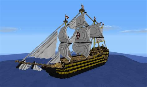 minecraft boat how to build boat mods for minecraft 1 0 apk download android books