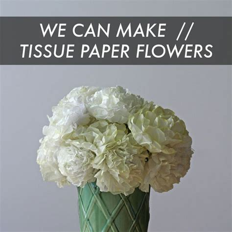 Best Tiny House Design 20 diy paper flower tutorials how to make paper flowers