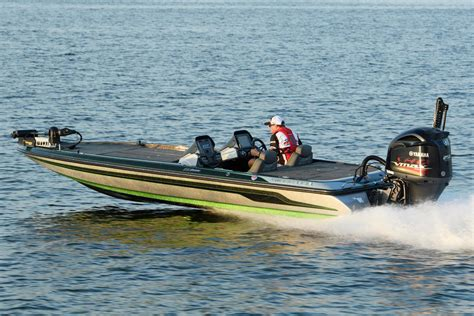 skeeter boats abrams wi new 2018 skeeter zx 250 power boats outboard in superior wi