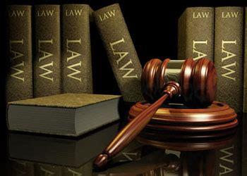 Misdemeanor On Record Michigan Criminal Defense Grand Mi Criminal Defense