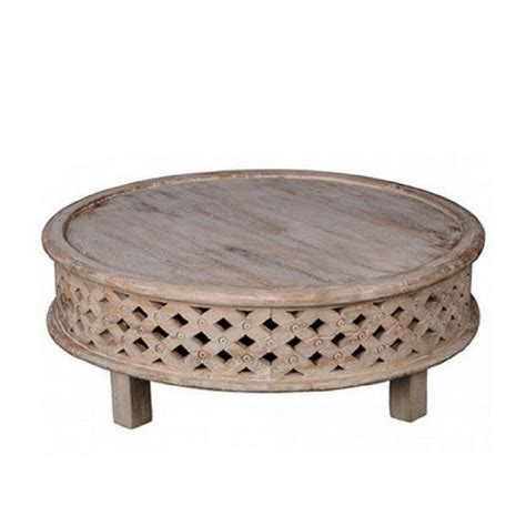 plantation coffee table bliss willow wedding styling