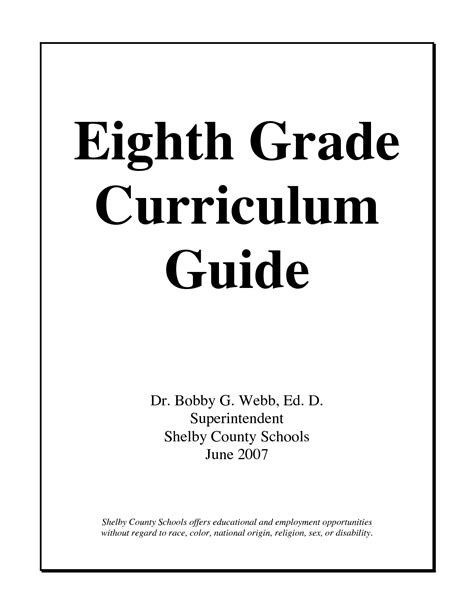 Free Printable Eighth Grade Math Worksheets by Math Worksheets For 7th And 8th Grade 3rd Grade Math