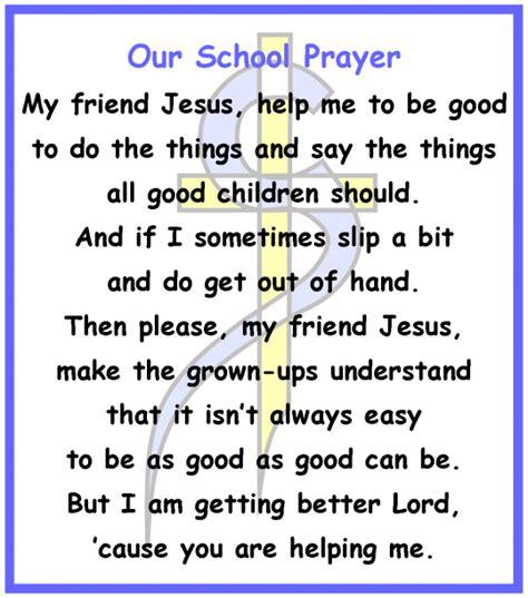 canon sharples ce primary school whole school prayer