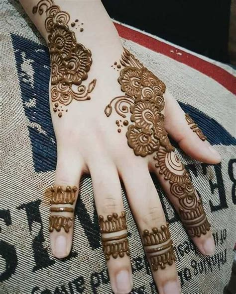the 25 best ideas about arabic mehndi designs on top 10 mehndi designs gallery photos broxtern wallpaper