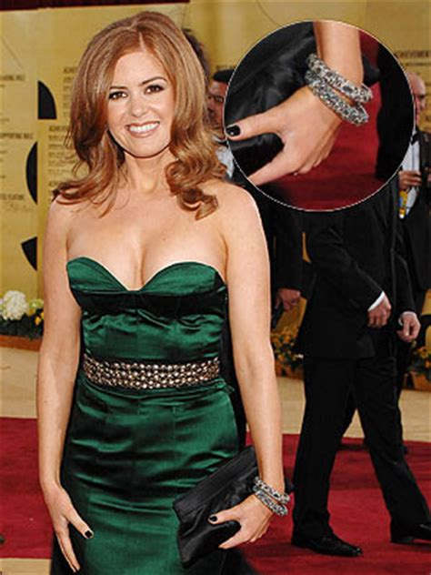 Wedding Crashers Sinopsis by Gossip Trend And Lifestyle Isla Fisher Biography News