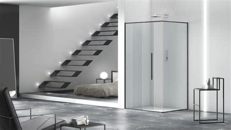box doccia vetrocemento parete doccia vetrocemento