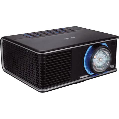Infocus Projector In222 Xga infocus in3914 xga dlp projector in3914 b h photo