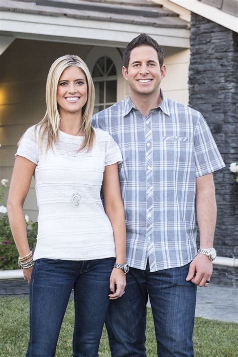 tarek christina did from flip or flop plastic surgery christina el