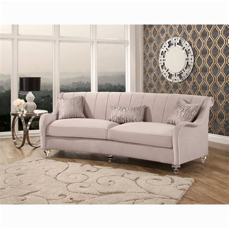 high back sofas living room high back sofas living room furniture fantastic abbyson