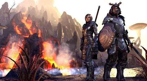 elder scrolls for console the elder scrolls is not the best launch on