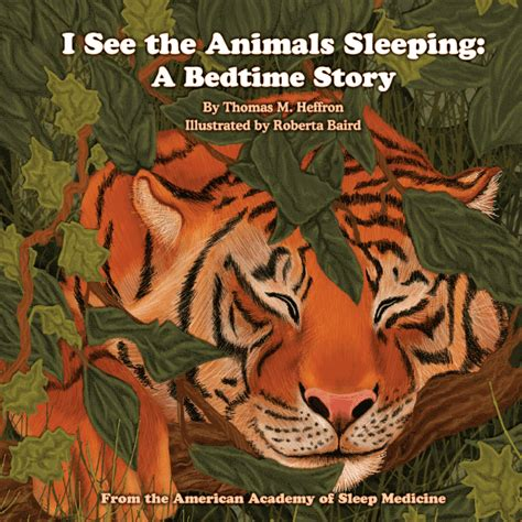 a sleeping tiger a novel of the breeds books bedtime stories sleep education
