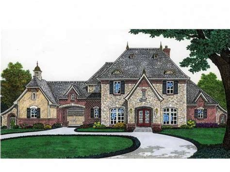 house plans with porte cochere 1000 images about porte cochere on pinterest entrance