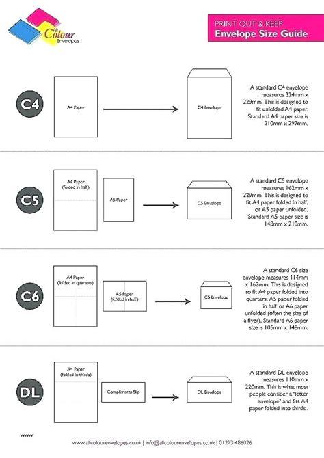 Vistaprint Business Card Dimensions