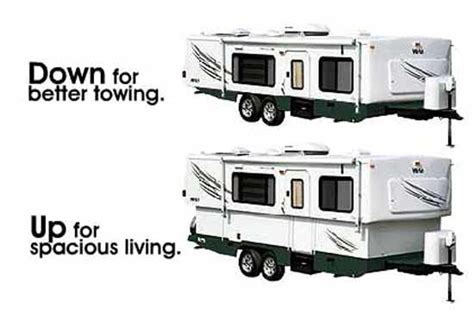 hi lo trailer floor plans hi lo travel trailer floor plans gurus floor