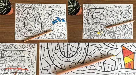imagenes para pintar vocales dibujos para colorear para descargar gratis e imprimir
