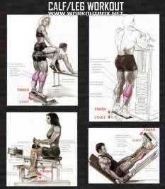 calf workouts at home calf leg workout healthy fitness exercises low