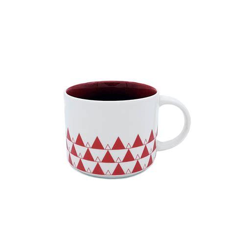 Rugged Coffee Mug by Rugged Travel Journey Mount Coffee Mug Hall1c