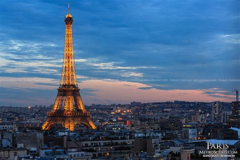 images of paris paris france metroscenes com city skyline and urban