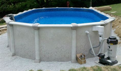 Kyt R10 Aqua Blue By Crucify above ground swimming pools sherwood valley pools home