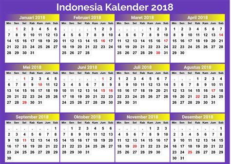 printable calendar 2018 indonesia mei 2018 kalender liburan indonesia liburan dicetak