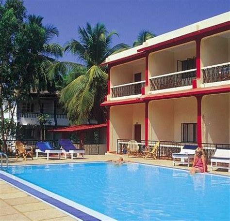 Seaview Cottages Goa sea view cottages goa baga hotel reviews photos