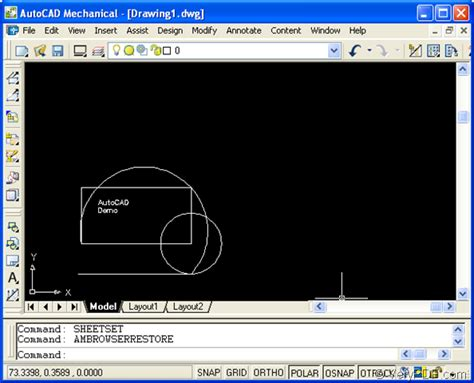 templates in autocad 2012 autocad dwt file download