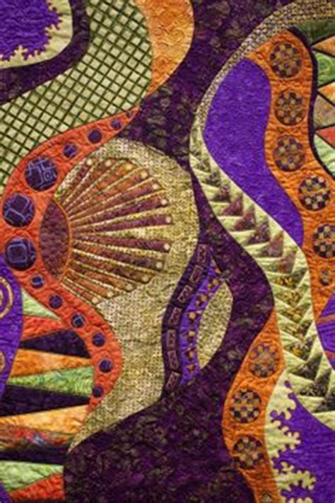 Palm Quilt Show by 1000 Images About Quiltfest Oasis Palm Springs On