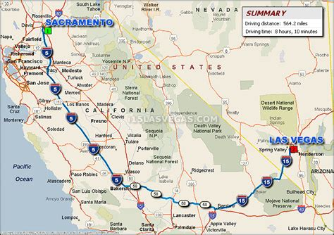 california map las vegas las vegas california map swimnova