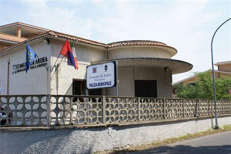 comune di ardea ufficio anagrafe ardea consiglieri di minoranza su chiusura delegazione