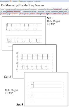 printable writing paper donna young 1000 images about handwriting on pinterest penmanship