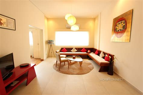 beautiful 1 bedroom apartments beautiful one bedroom apartment near riverside phnom