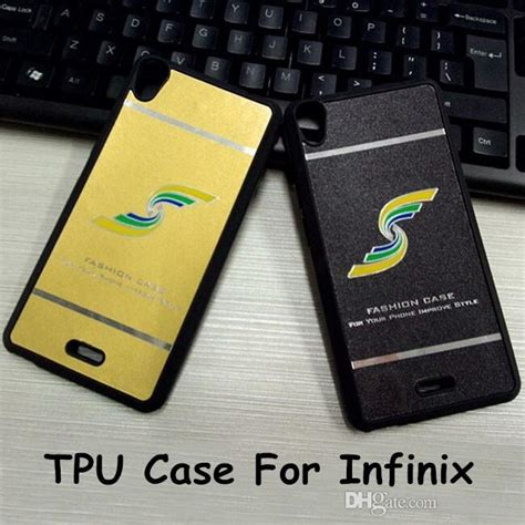Infinix Note X551 Note 2 X600 Soft Casing Cover Bumper Kuat for infinix note x551 zero x506 x507 zero 2 x509 high quality protective cover skin soft