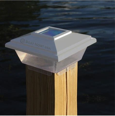 solar lights and more 7 best just lights solar and more images on