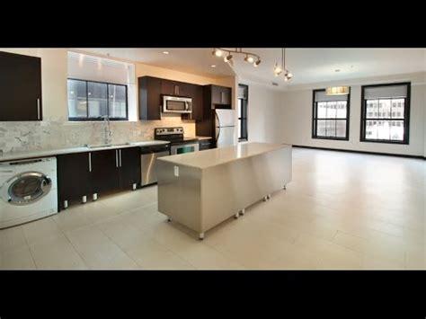 milano lofts apartments financial district los angeles  bedroom floorplan  youtube