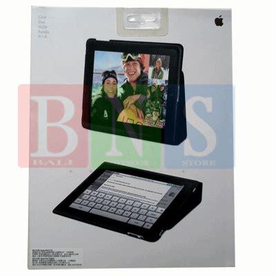 Jual Lu Hid Cibubur bali notebook store penjualan modem hsdpa evdo dan