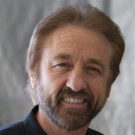 ray comfort living waters atheist delusion answers in genesis