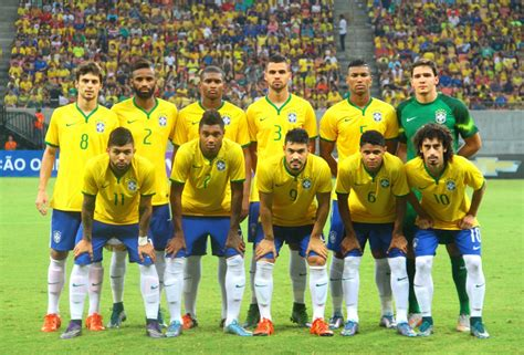 brasil proximo jogo fpf confirma amistoso da sele 231 227 o brasileira ol 237 mpica na