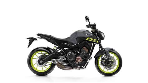 Yamaha Motorrad Aktuelle Modelle by Titus Haltiner Zweirad Montlingen Velo Mofa Motorrad