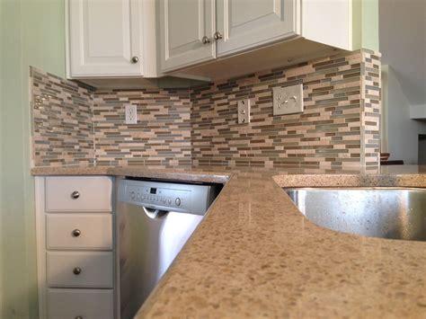 kitchen remodeling portfolio harlan custom contracting