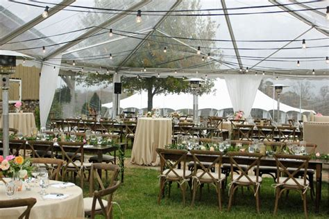 ancient structures with fabric roofs athens ga clear top tent rental crossback chairs wedding