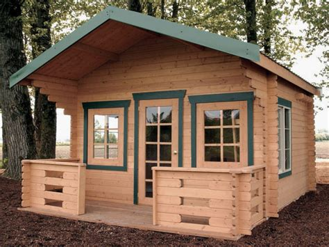 outdoor storage house outdoor storage shed building plans