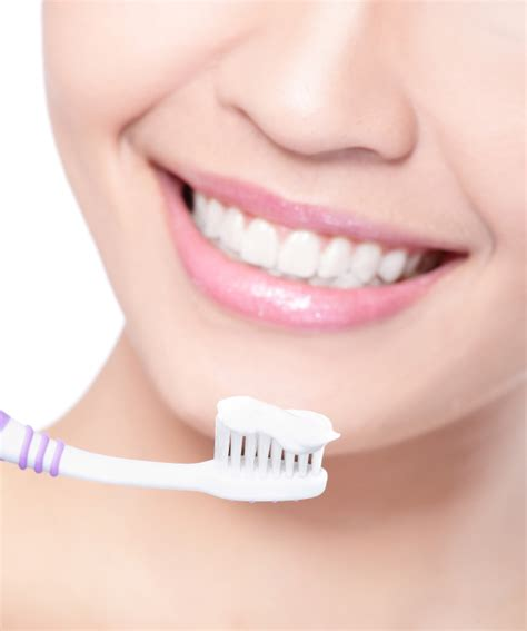 diy teeth whitening the best at home tricks high