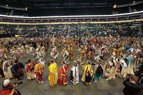 manito ahbee pow wow powwowscom native american