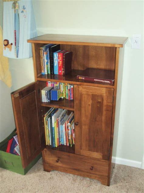 boys bookshelf by safetyboy lumberjocks